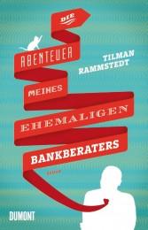 RammstedtBankberater