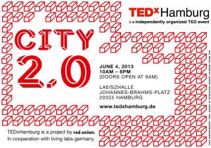 Logo_TEDx_1000x704