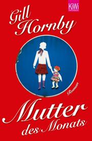 hornby - mutter des monats 12-10-19.indd