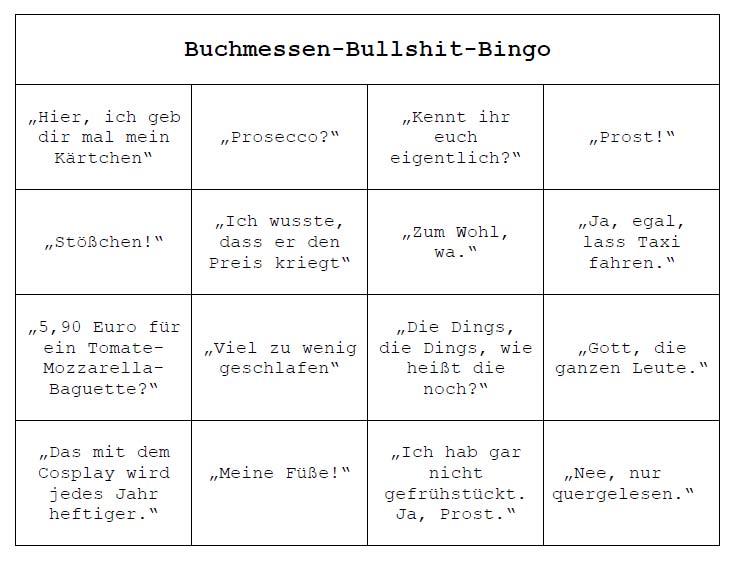 Bullshitbingo-klein