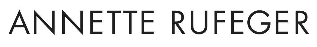 Logo.gr