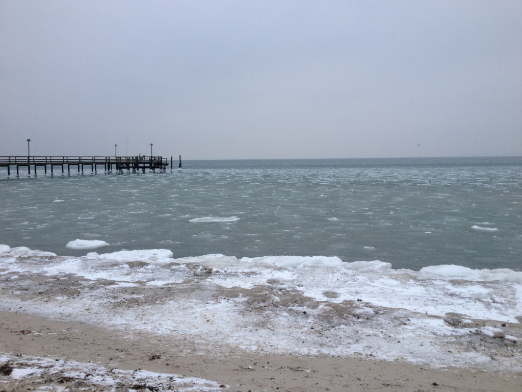 Eis-Ostsee1