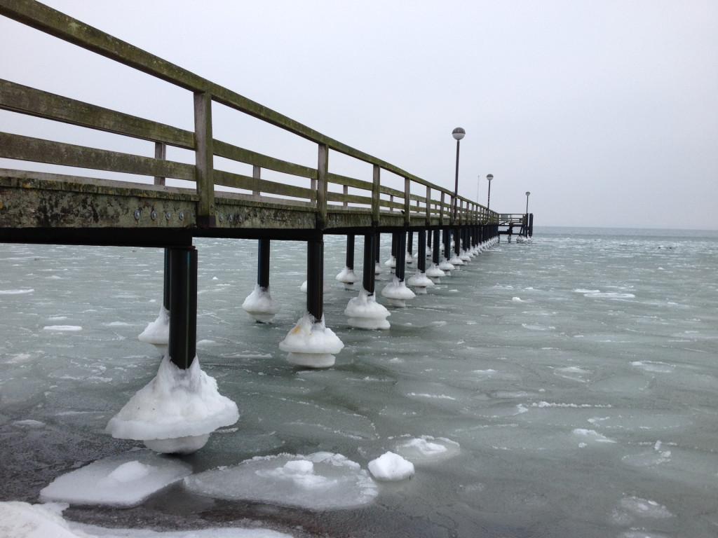 Eis-Ostsee2