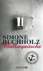 BuchholzBullenpeitsche.jpg.30516276