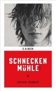 SchmidtSchneckenmuehle