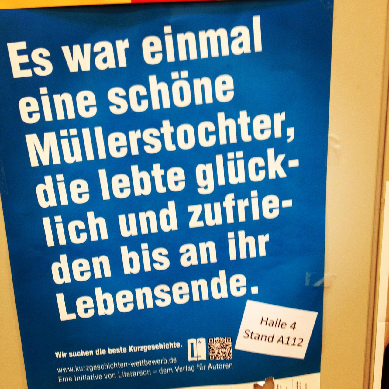 LeipzigGeschichte