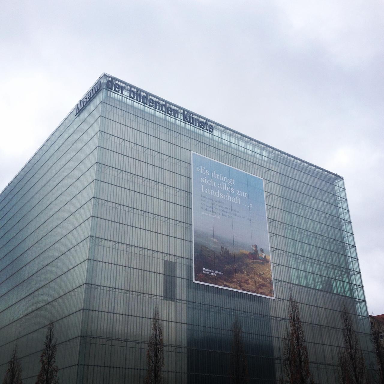 LeipzigKunst