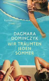 DominczykSommer