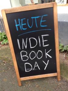 Indiebookday2015-2