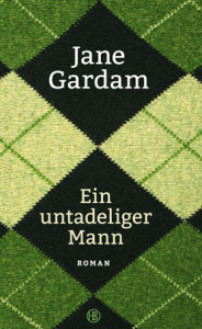 Gardam_24924_mit_BS_MR1.indd