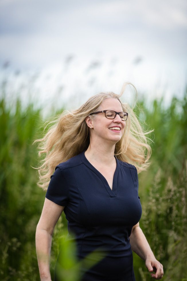 Isabel Bogdan 2015 ©Smilla Dankert