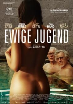ewige-jugend-2015-filmplakat-rcm236x336u