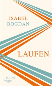 Buchcover: Isabel Bogdan, Der Pfau (KiWi)